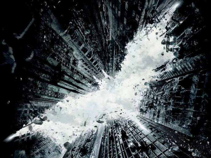 The dark knight rises hd wallpaper voltagebd Image collections