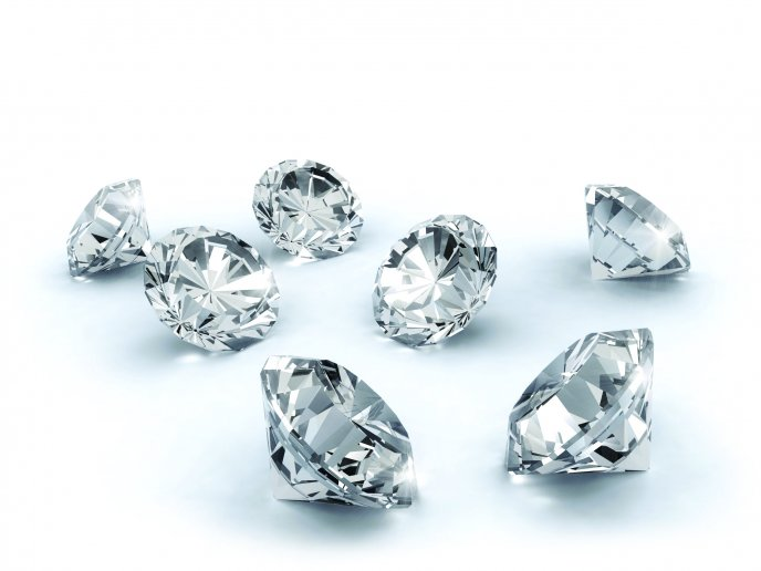 diamonsforever31.blogspot.com: Tonight: Diamonds Forever Call ...