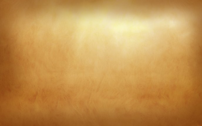 Simple brown texture HD wallpaper
