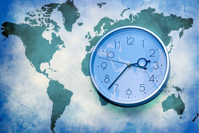 The time zone of the world different hour gumiabroncs Image collections