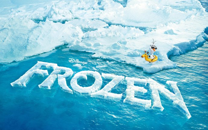 Olaf funny snowman from frozen movie voltagebd Images