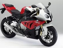 BMW S1000RR First Ride - Motorcycle USA