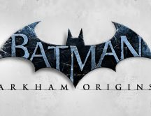 New computer game - Batman Arkham Origins