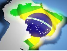 Brazil 2014 - Football World Cup - game time