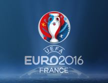 UEFA Euro 2016 in France - Sport time