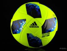 Adidas football time sport - Fifa 2018 world cup Russia