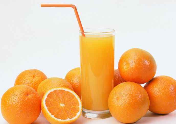 http://www.wallpapermania.eu/images/lthumbs/2012-04/447_natural-orange-juice.jpg