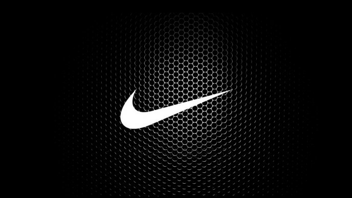 Nike logo just do it download wallpaper nike logo just do it voltagebd