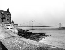 Forth bridges 1