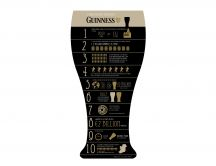 10 thinks you don't know about Guinness - Beer wallpaper