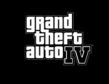 Black and white post - Grand theft auto IV