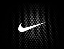 Nike logo - Just do it