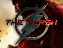 The Flash - New season in 2018 in coming