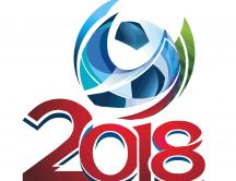 2018 Football Fifa World Cup Russia - Team sport